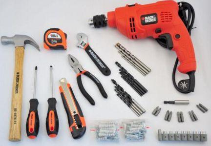 手动工具的使用方法,伤害的预防及维护Dc电源线